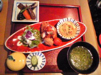 カフェギャラリー柚1.jpg