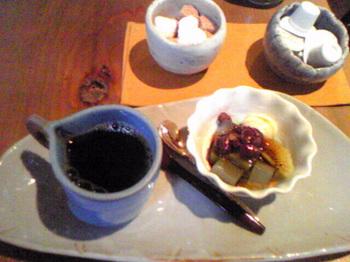 カフェギャラリー柚3.jpg