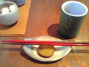 カフェギャラリー柚4.jpg