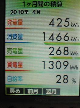 太陽光発電結果6.jpg
